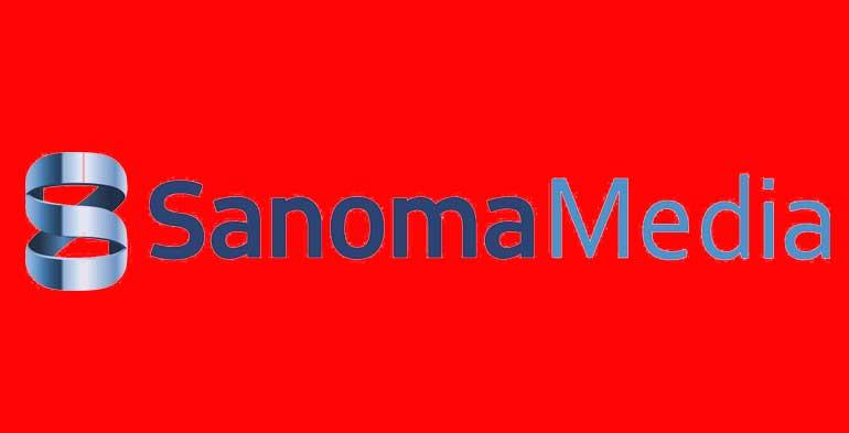 C thru digital helps you see through digital marketing for Sanoma digital